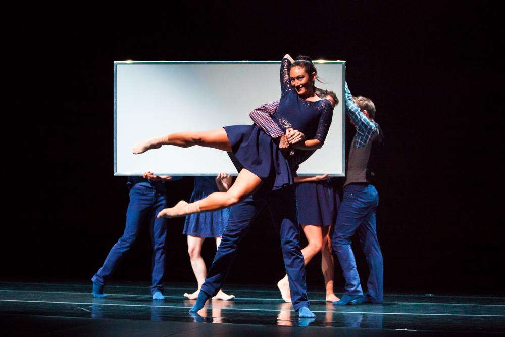 •064-Bamberg-Fine-Art-Bellevue-Ballet-October-2014 copy