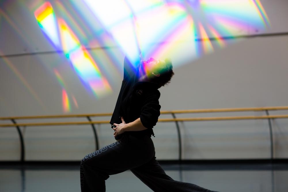 011-Bamberg-Fine-Art-Rehearsal-03-30-2015