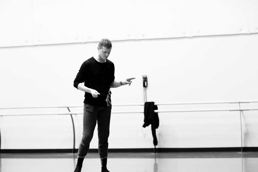013-Bamberg-Fine-Art-Rehearsal-03-30-2015