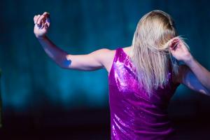 020-bamberg-fine-art-dress-rehearsal-jan-2013