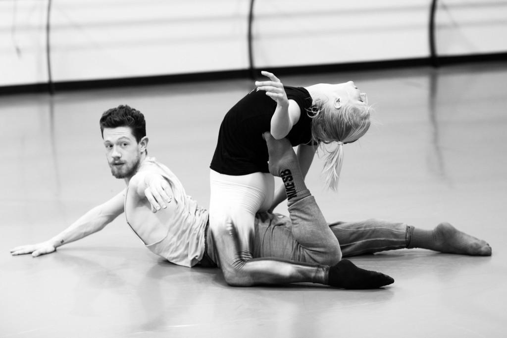 044-Bamberg-Fine-Art-Rehearsal-11-12-15-X3