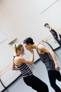 076-Bamberg-Fine-Art-Rehearsal-03-30-2015-X2