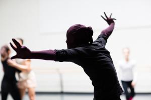 126-Bamberg-Fine-Art-Rehearsal-05-22-2015