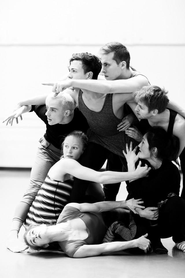146-Bamberg-Fine-Art-Rehearsal-03-30-2015-X2