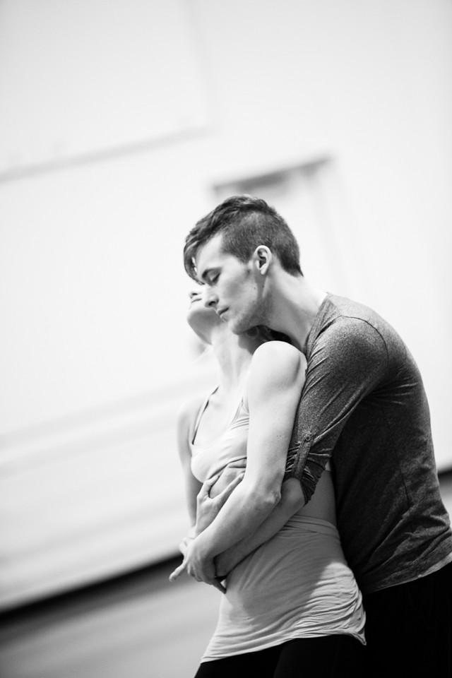 Bamberg-Fine-Art-rehearsal-12-10-14-25-X2