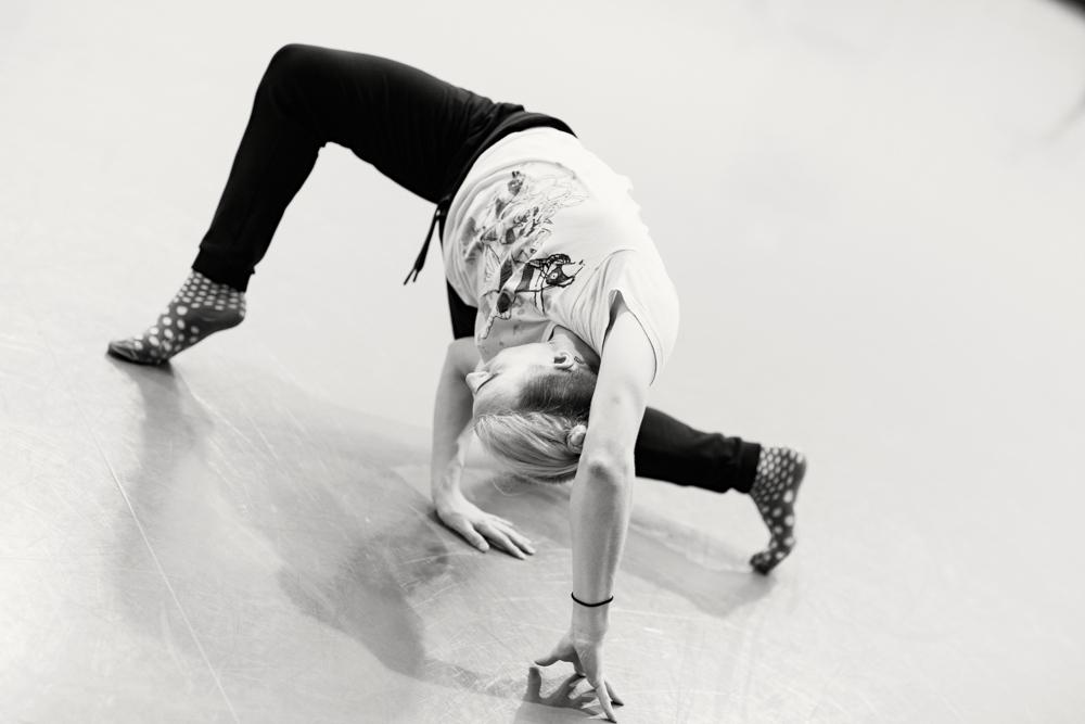 Bamberg-Fine-Art-rehearsal-12-10-14-6