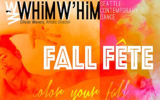 FallFete2016-320X200
