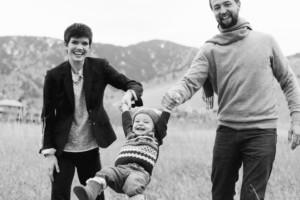Boulder Baby Photography, Boulder Family Photographer, Boulder Newborn Photographer