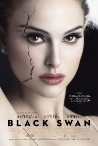 black-swan-film-12