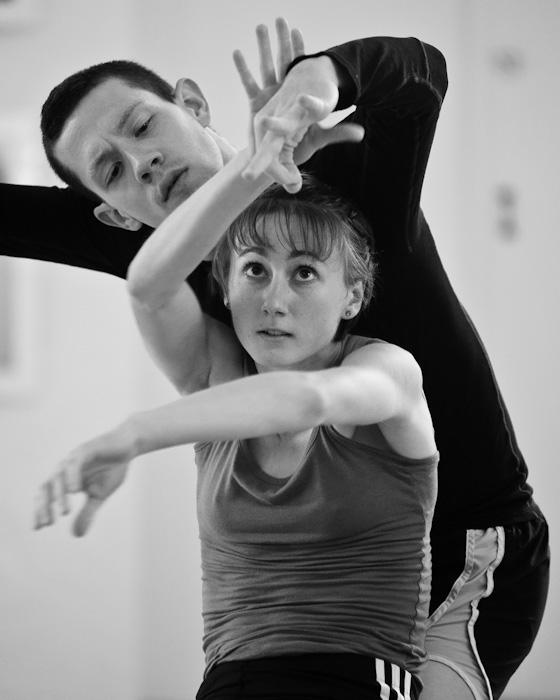 northwest-dance-project-loni-landon-rehearsal-17