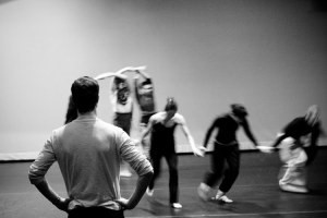rehearsing-1
