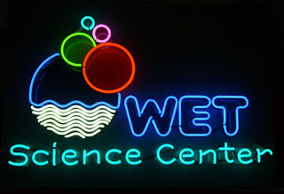 Lott+Wet+Center