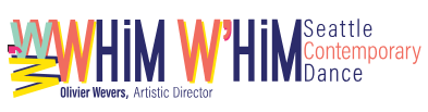 Whim W'Him Logo